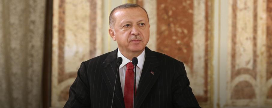 cumhurbaşkanı recep tayyip erdoğan termik santraller
