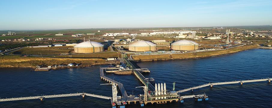 doğal gaz piyasası lisans ve sertifika bedelleri