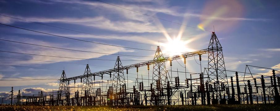 2020 yılı elektrik fiyatları