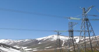 elektrik piyasası önlisans ve lisans bedelleri