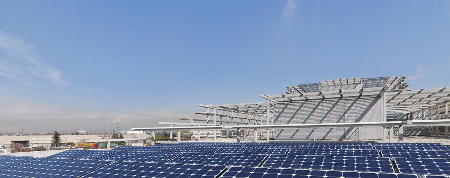 yerli ve milli enerji güneş enerjisi