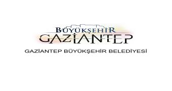 gaziantep büyükşehir belediyesi ges ihalesi