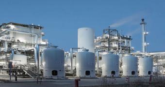 hidrojen enerjisi teknolojisi