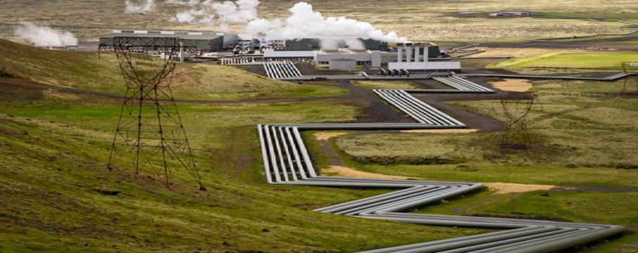 jeotermal enerji malatya valiliği
