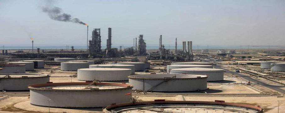 epdk petrol piyasası