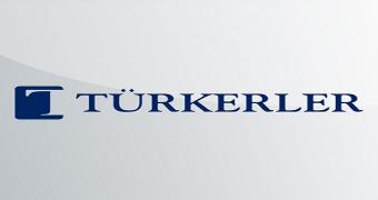 türkerler vangölü enerji