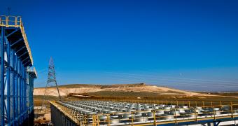 Doğal Gaz Piyasası Asgari Sermaye Miktarları
