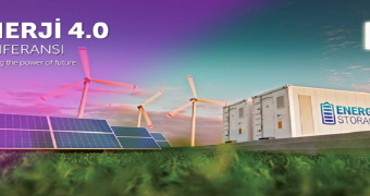 bmı enerji 4.0 konferansı