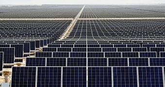 elektrik üretim mevzuatı