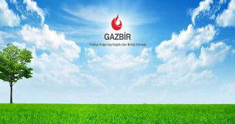 Türkiye Doğal Gaz Dağıtıcıları Birliği (GAZBİR)