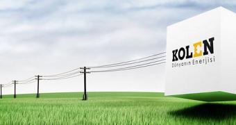 kolen enerji elektrik piyasası