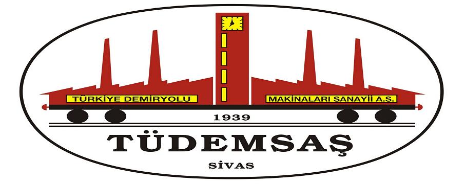 Türkiye Demiryolu Makinaları Sanayii A.Ş. (TÜDEMSAŞ)