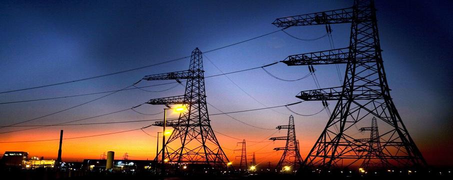 türkiyenin enerji güvenliği çalıştayı
