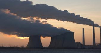 termik santraller fosil yakıtlar