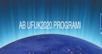 ufuk2020