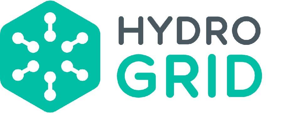 Hydrogrid